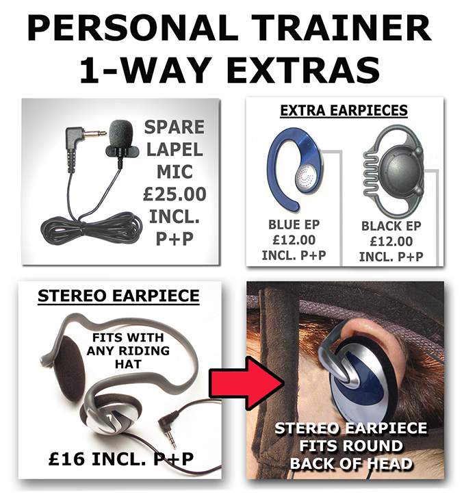 Personal Trainer extras.jpg