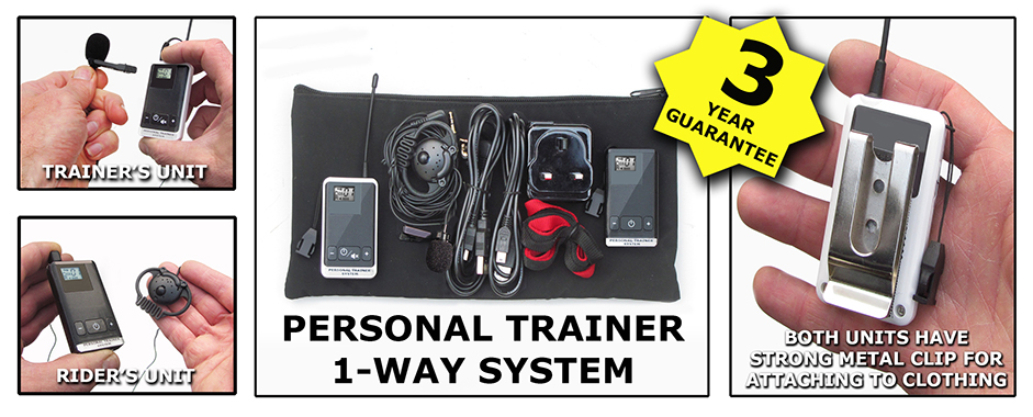 Personal Trainer one way kit.jpg