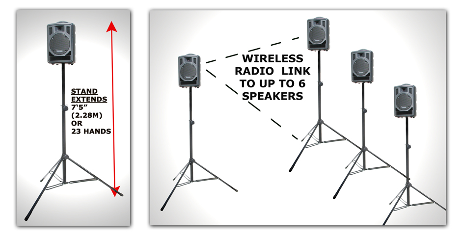 Horse Trainer PA wireless connections to other speakers.jpg