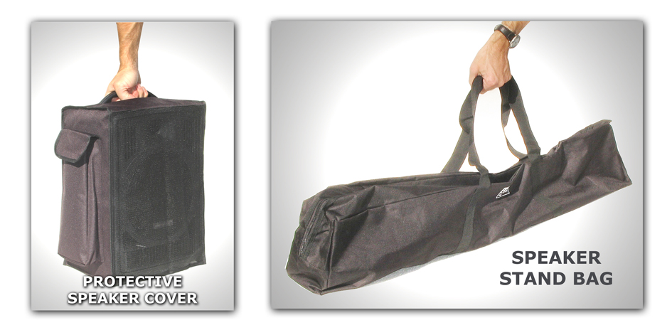 Horse Trainer PA protective bag.jpg